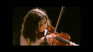 Bittova Iva & Bang On A Can All Stars - Elida