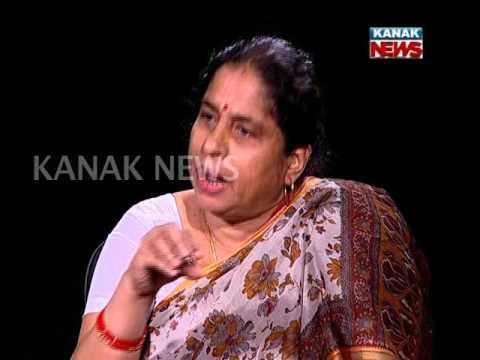 Abharani Choudhuri Vs Rituparna Mohanty : Rights Of Sex Worker