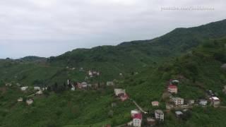 Видео города Гиресун