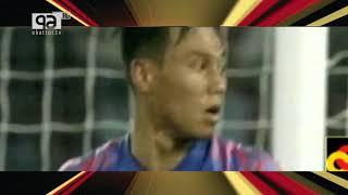 ড্র করেও মন জিতল বাংলাদেশ   উপল নন্দী   খেলাযোগ   Khelajog   Sports News   Ekattor TV