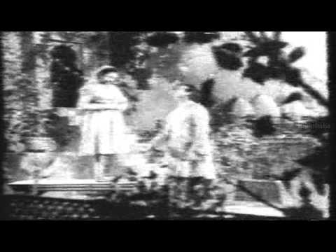 1857 - Teri nazar mein mein rahoon - Suraiya, Surendra