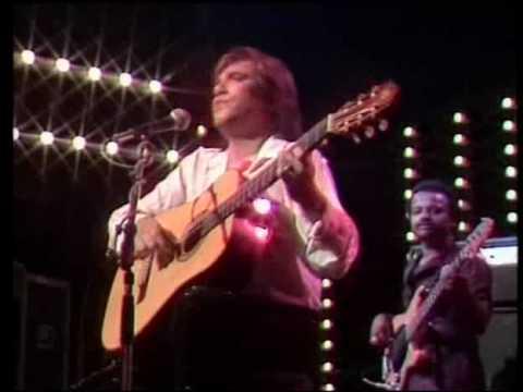 California Dreamin' / Light My Fire medley live - Jose Feliciano