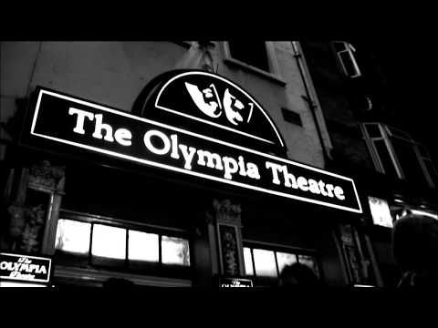 "R.E.M. - ""Carnival Of Sorts (Box Cars)"" from Live At The Olympia Theatre, Dublin"