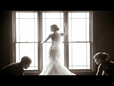 Think Like a 10K Wedding Photographer with Scott Robert Lim