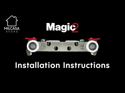 milcasa-store---magic-2-sliding-door-system-installation-instructions