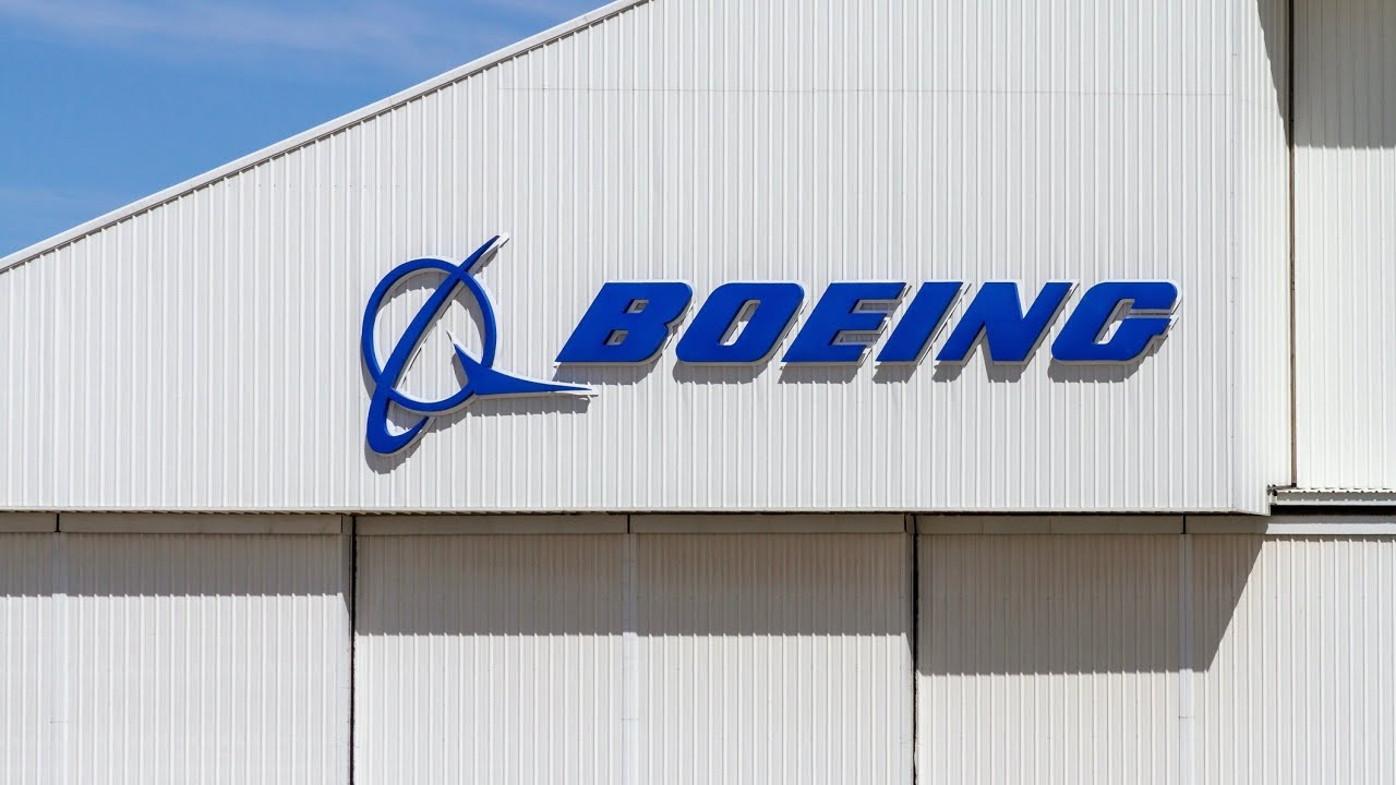 Boeing - How to Trade the Stock After 737 MAX Approval