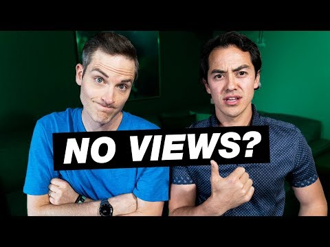 Why Are My Views Going Down on YouTube? — 5 Reasons
