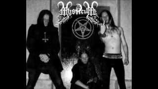 Mysticum - Black Magic Mushrooms (sub-español)