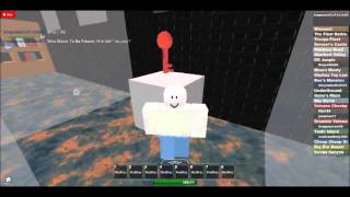 DLR Plays Mario Adventure Obby On Roblox Part 2