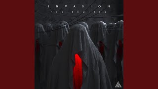 Malfunction - NXSTY Remix
