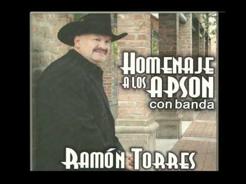 El Marcianito Bzz Bzz - Ramon Torres.mov