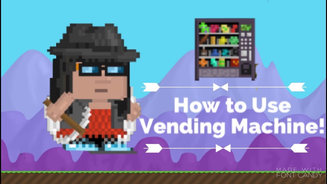 How Much Does A Vending Machine Stocker Make Stocks To