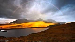 M3 - Bailamos (Hike High Remix) vs. ATB - 9 PM (Till I Come) [Hike High Remix]