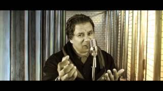 AZADI || AAZAADI || OFFICIAL SONG || MEHR KRI || MANJEET UPPAL CANADA || PARM SARAI CANADA