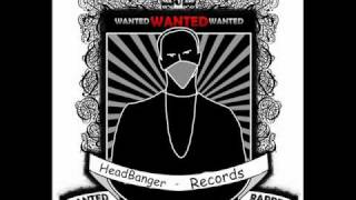 Seyit ft. Tanyeli  [Headbanger-Records] - Headbanger-Records