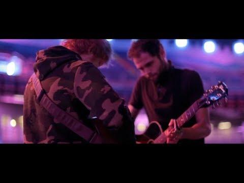 Passenger – Hearts on Fire ft. Ed Sheeran