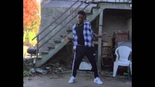 David Banner Ft. Chris Brown & Yung Joc - Get Like Me ( Dance Video )