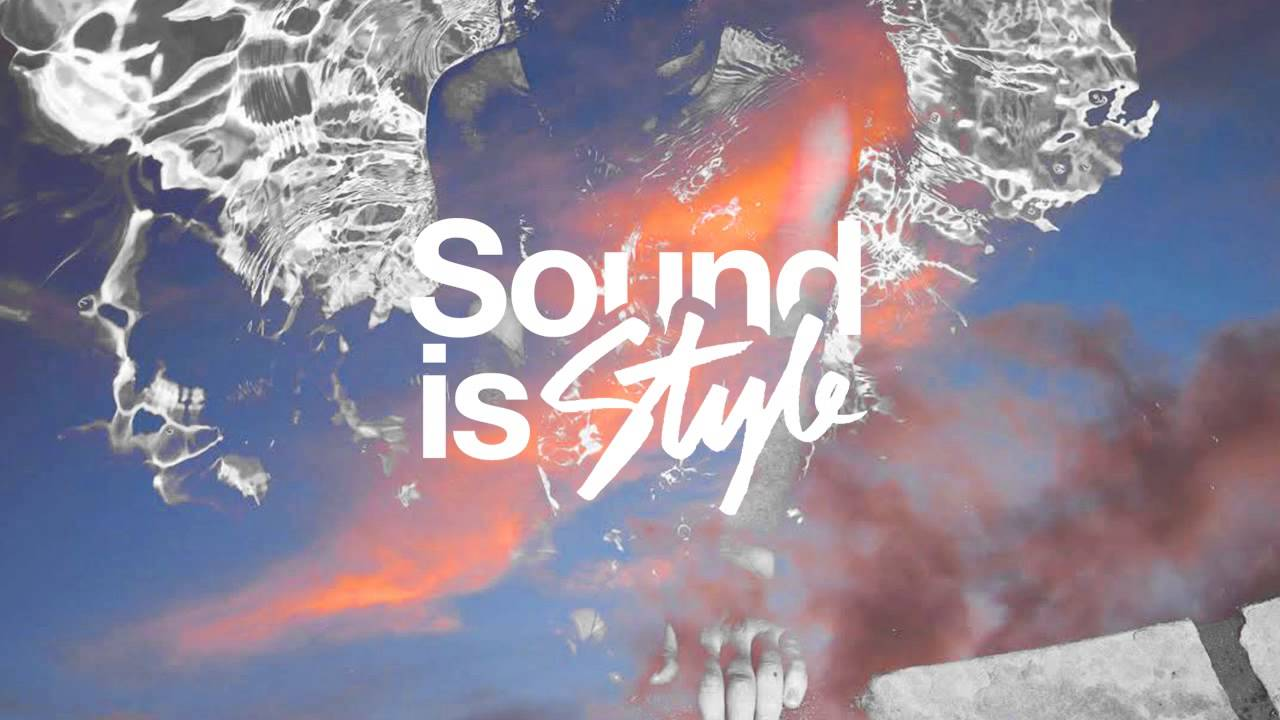 soundisstyle.com : SOUNDISSTYLE - You are what you listen to.