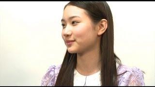 うしろシティの二人がX21のメンバーにインタビュー 今回は西川 美咲が登...
