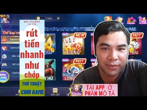 hack game danh bai online tren dien thoai - Game đánh bài đổi thưởng uy tín | Thủ thuật kiếm tiền online |