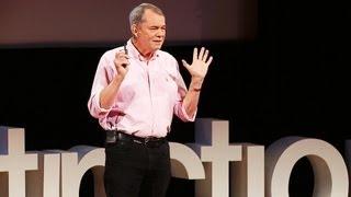 Michael Archer: How we