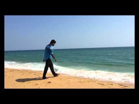 "Thirupatham | Tamil Christian ""Devotional"" Video | Mellow Roy"