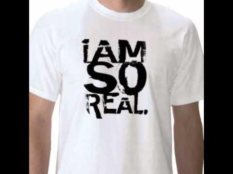 Rennie Pilgrem - So Real (Andrea Lai Remix)