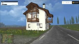 https://www.modhoster.de/mods/platzierbares-wohnhaus-mit-garage
