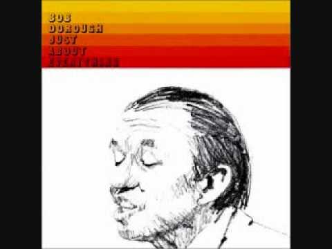 'Tis Autumn - Bob Dorough