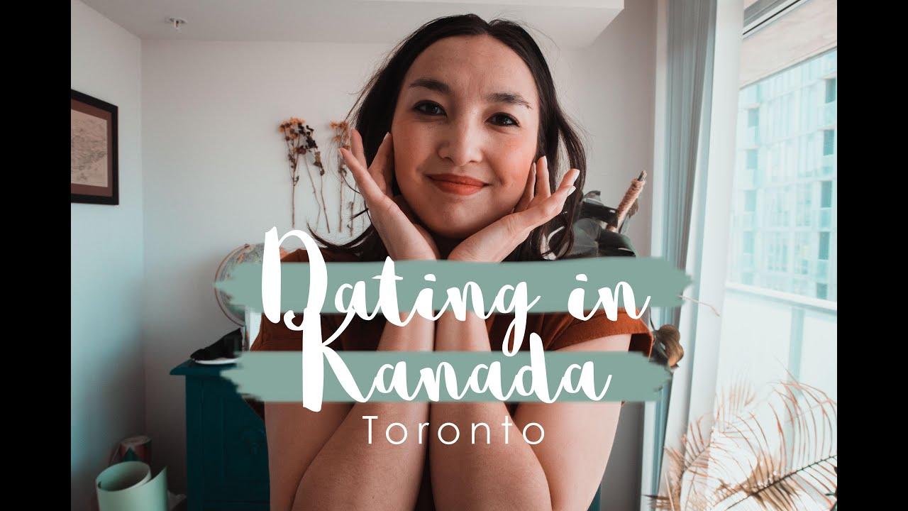 Website von Kanadischen DatingWann ist der richtige Zeitpunkt, um nach einer Pause mit dem Dating zu beginnen