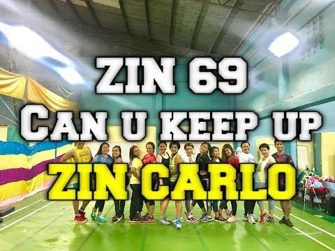 ZIN 69 -