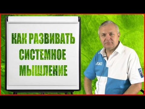Деловые игры, сценарии деловых игр бизнес тренера Ксении