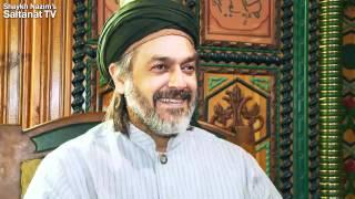 Divine Payment - Rabbani İhsan - عطاء رباني