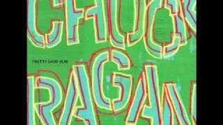 Chuck Ragan - Pretty Good Year