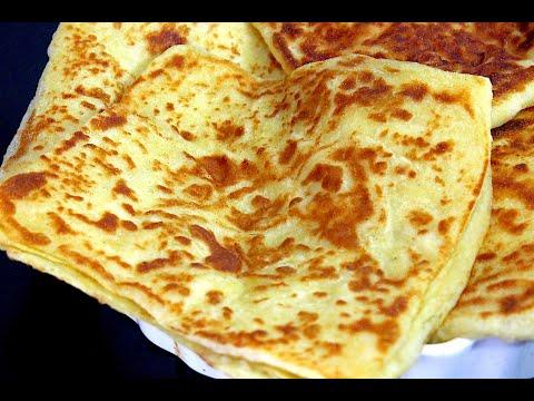 recette-de-msemen/mahjouba-:-crepes-feuilletes-/-moroccan-pancakes-recette-inratable
