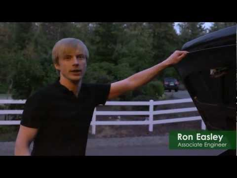 2012 Puget Sound Energy Employee Giving Campaign (Teaser 2 of 2)