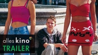 Harte Jungs (2000) Trailer