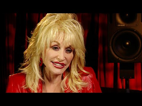 Dolly Parton Turns 75: ET's Favorite Moments With the Queen of Country