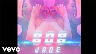 Jane Zhang - 808 (Jack Novak Remix) [Official Audio] Free Download Mp3