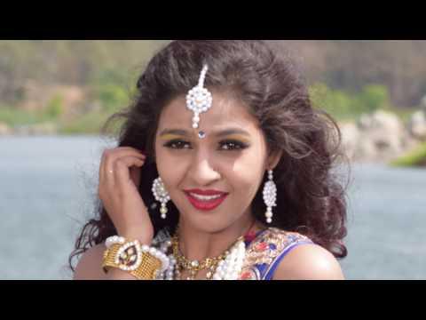 तै मोर नैना - Tai Mor Naina | Movie - Le Chal Nadiya Ke paar | CG Film - Audio Song