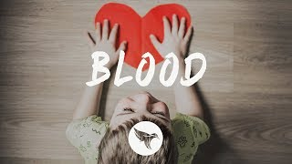 Play Blood (with Foy Vance)