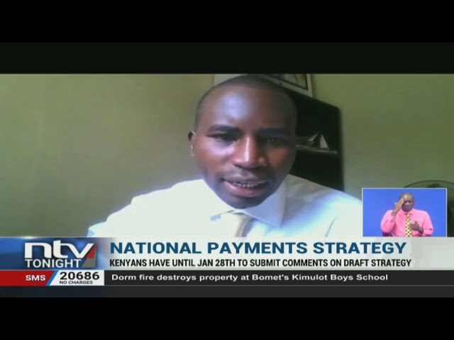 Treasury projects FY2021/22 borrowing at Sh938B