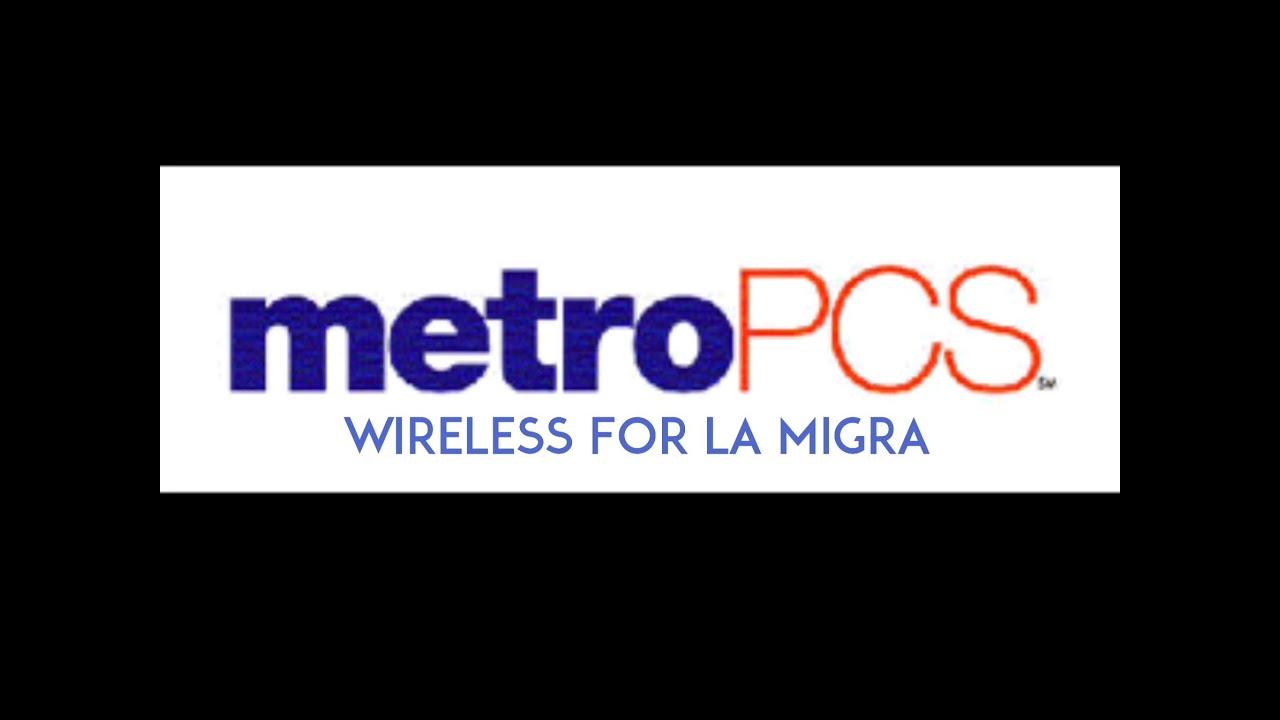 metro pcs or metro paisa metro pcs or metro paisa