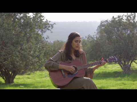 Tamar&Netanel - It Ain't Me Babe (Bob Dylan Live Cover)