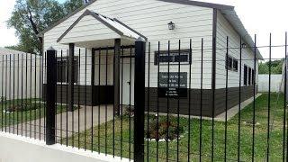Dedicación Salón del Reino Bella Vista