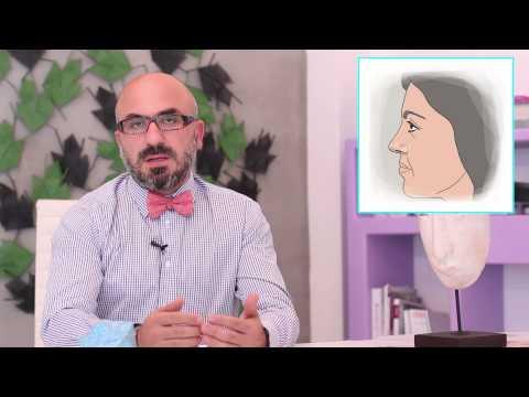Burun estetiği (Rinoplasti) ameliyatlarının fiyatları Dr.Süreyya Şeneldir