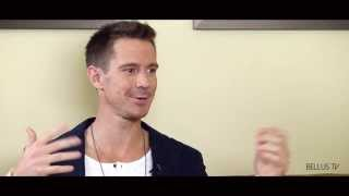 Video Jason Dohring | Interview | Bellus Magazine download MP3, 3GP, MP4, WEBM, AVI, FLV Januari 2018