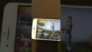 Pubg Mobile hile yeni sürüm