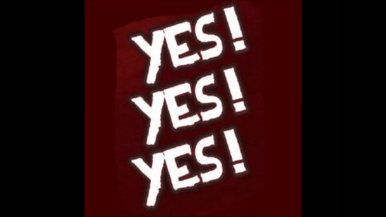 Daniel Bryan YES YES YES - YouTube