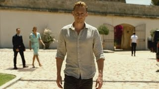 The Night Manager: Teaser Trailer - BBC One